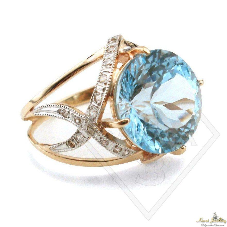 Ювелирные украшения из золота и серебра, платины и палладия с бриллиантами, натуральными драгоценными и...